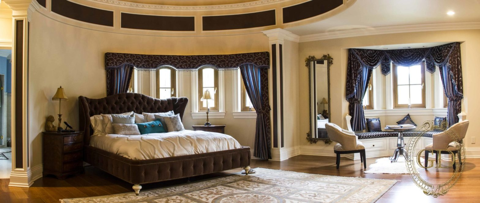 Master Bedroom Window Treatments For Your Room on decorating with patterns using 2 windown treatments, decorating mirrors, decorating tools, decorating bay windows, decorating window designs, decorating skylights, decorating bedroom, decorating windows curtains, decorating shoes, decorating living room curtains, decorating wallpaper, decorating lamp shades, decorating wall treatments, decorating a garden window, decorating cabinets, decorating vinyl siding, decorating vertical blinds, decorating bathrooms, decorating glass,