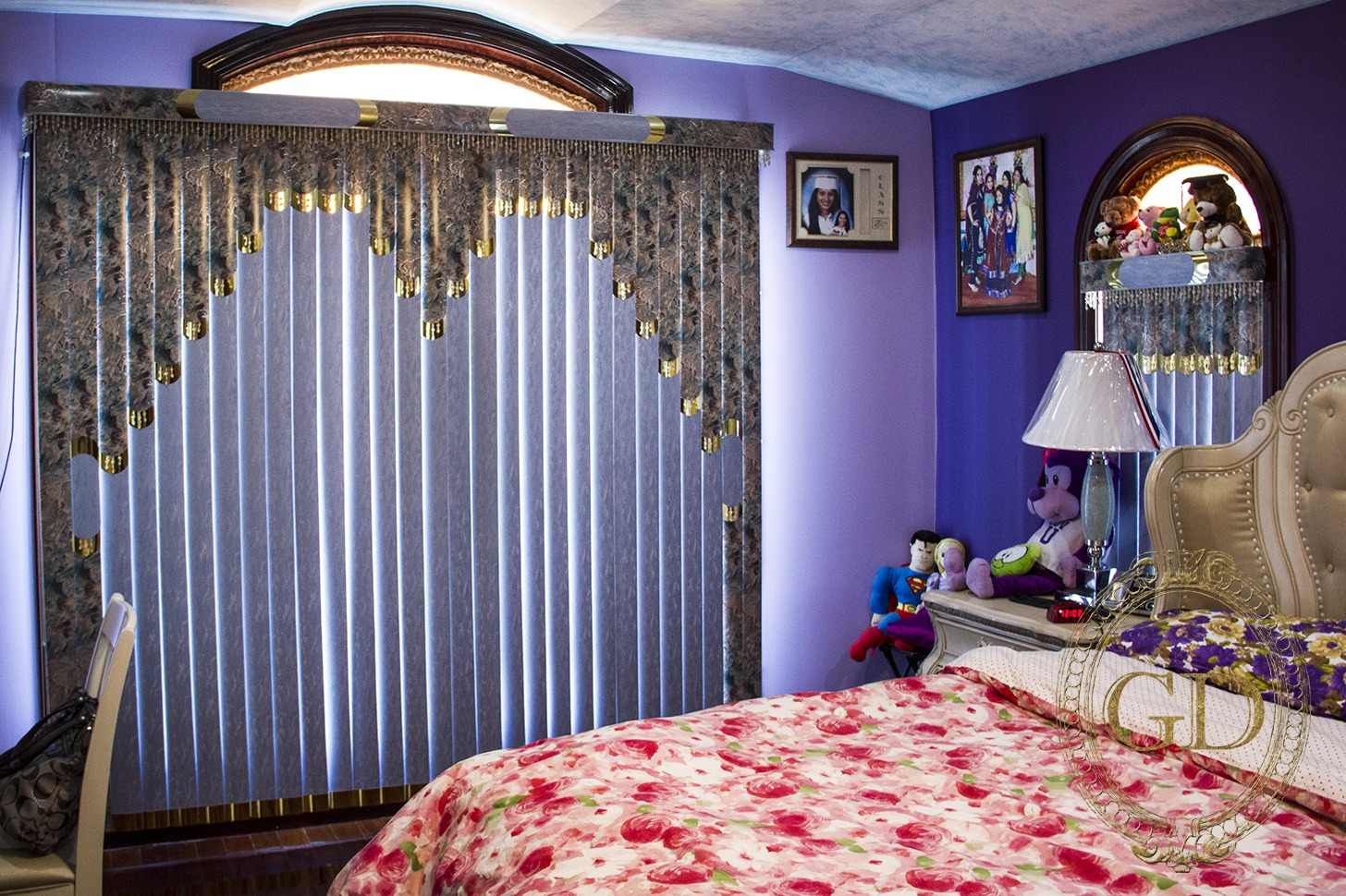 Best Custom Made Roller Shades Furniture Upholsterer